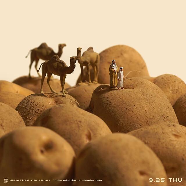 funny-miniature-diorama-art (2)
