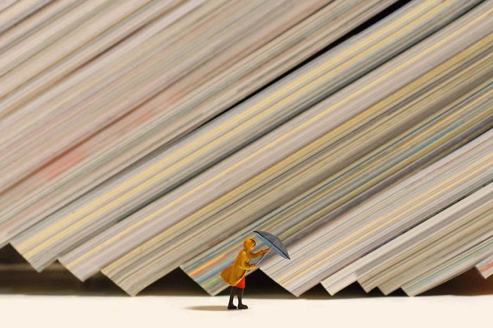 funny-miniature-diorama-art (22)