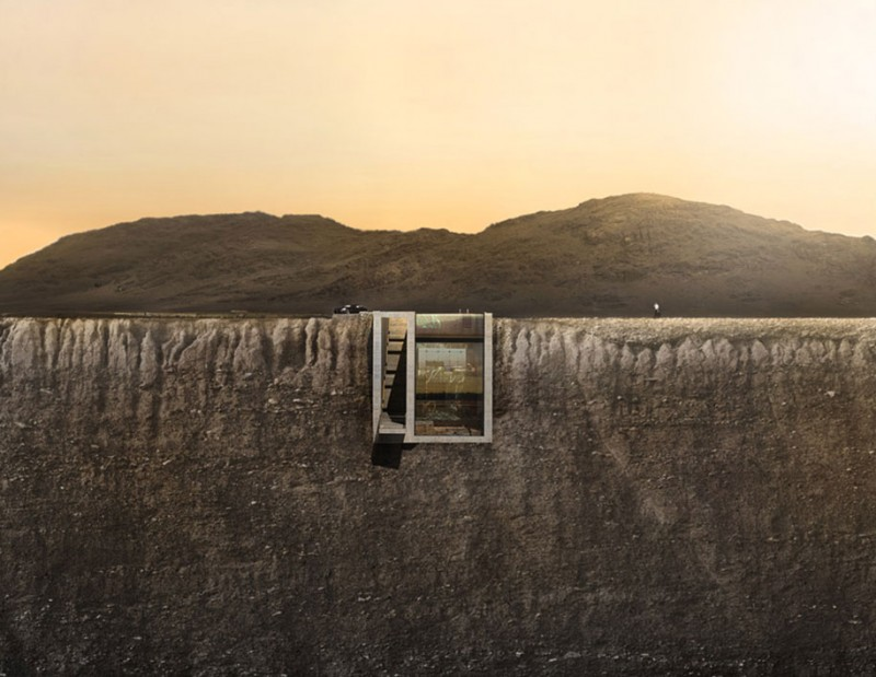 house-in-cliff-great-view-sea (4)