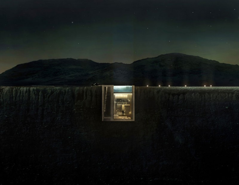 house-in-cliff-great-view-sea (5)