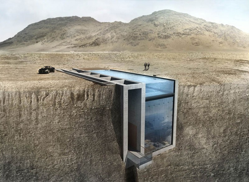 house-in-cliff-great-view-sea (6)