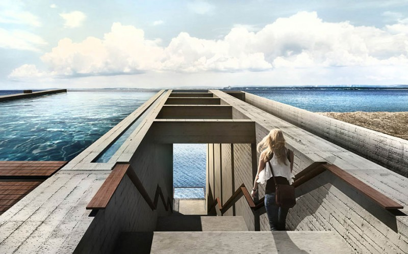 house-in-cliff-great-view-sea (7)
