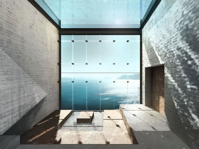 house-in-cliff-great-view-sea (9)