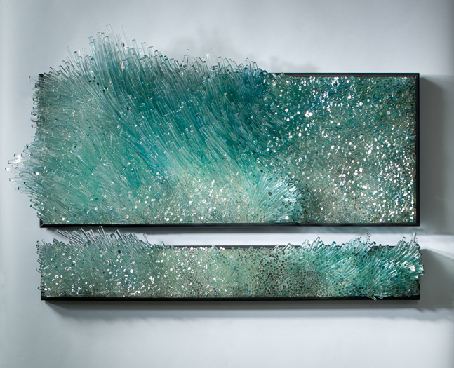 stunning-beautiful-3d-glass-sculptures-artwork (2)