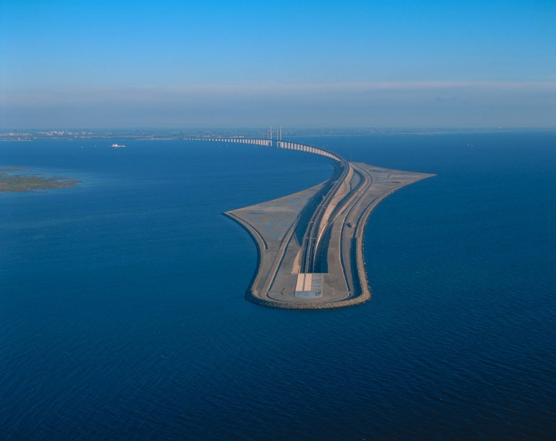 bridge-Peberholm-strait-tunnel-Copenhagen-Denmark-Malmo-Sweden (6)
