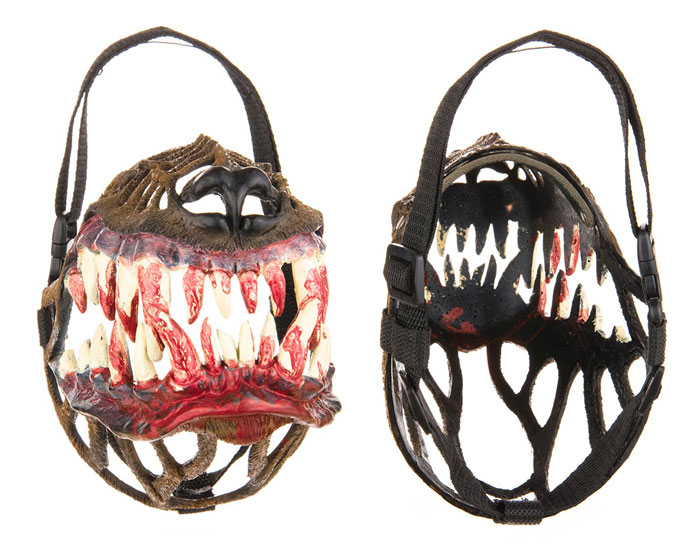 cool-dog-muzzle-accessory-werewolf (4)