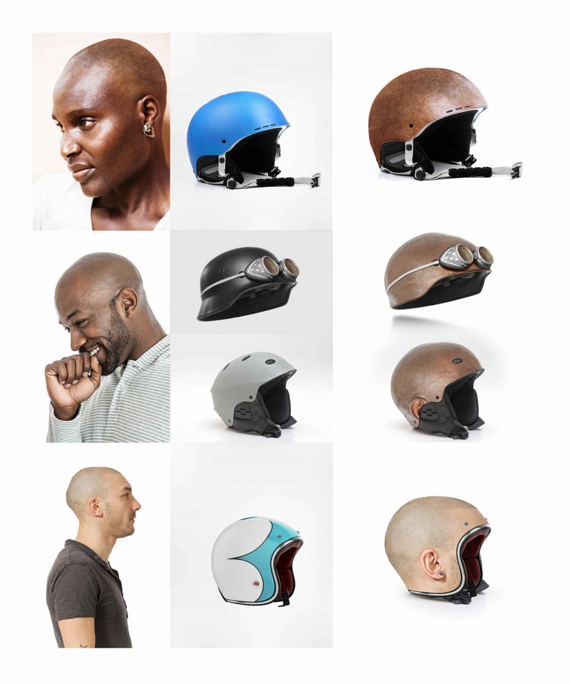 creepy-amazing-weird-motor-rider-helmets-design (1)
