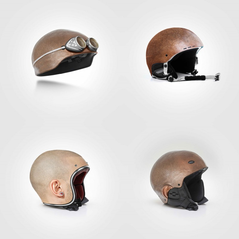 creepy-amazing-weird-motor-rider-helmets-design (2)