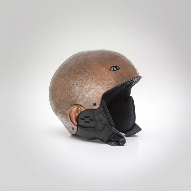 creepy-amazing-weird-motor-rider-helmets-design (3)