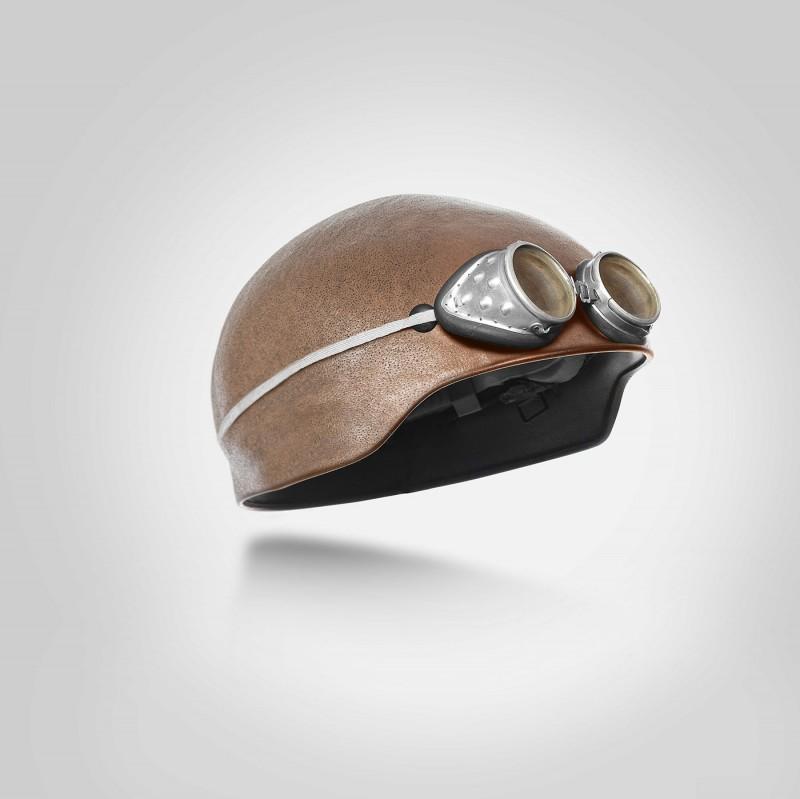 creepy-amazing-weird-motor-rider-helmets-design (4)