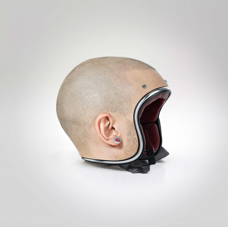 creepy-amazing-weird-motor-rider-helmets-design (5)