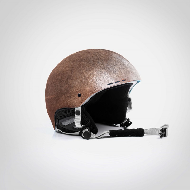 creepy-amazing-weird-motor-rider-helmets-design (6)