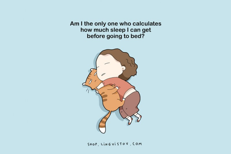 cute-sleep-bed-illustrations-doodles (12)