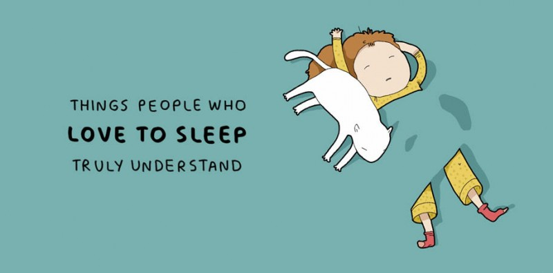 cute-sleep-bed-illustrations-doodles (16)
