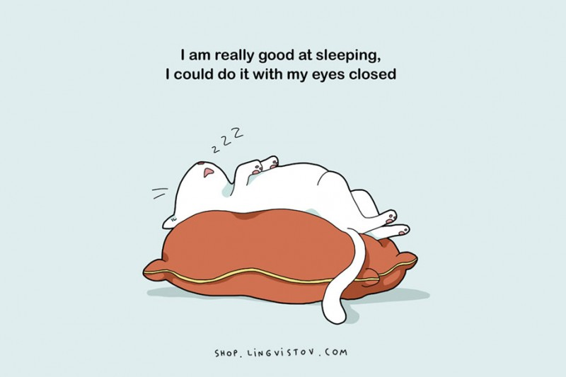 cute-sleep-bed-illustrations-doodles (5)