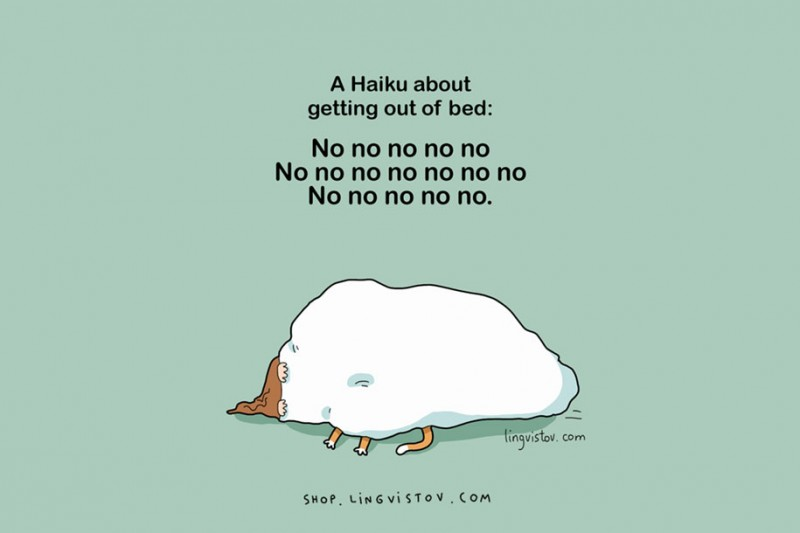 cute-sleep-bed-illustrations-doodles (6)