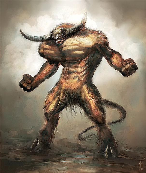 dark-zodiac-characters-signs-monsters-digital-art (3)