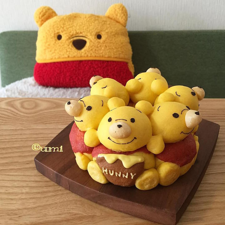 funny-cute-3D-Character-Bread-sculptures (3)