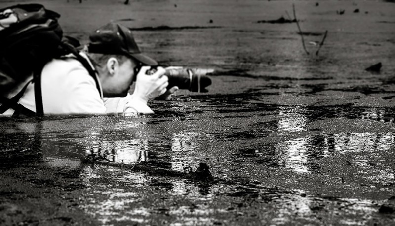 funny-dedicated-photographers-cool-photos (11)