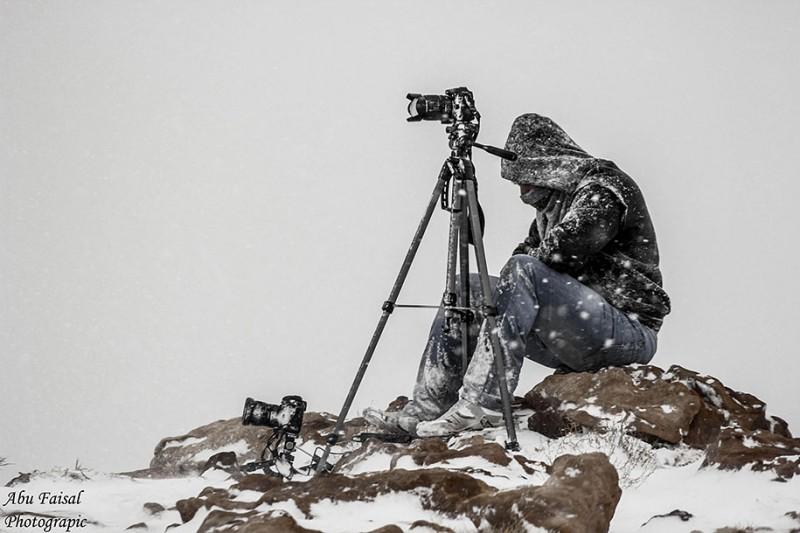 funny-dedicated-photographers-cool-photos (14)