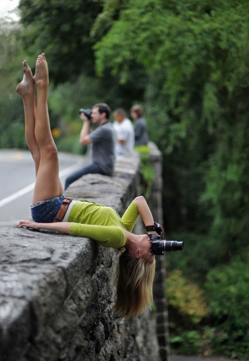 funny-dedicated-photographers-cool-photos (17)
