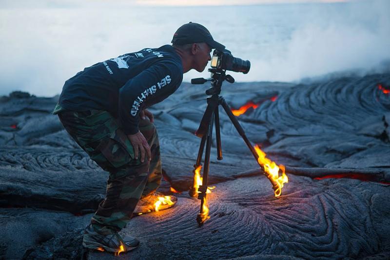 funny-dedicated-photographers-cool-photos (3)