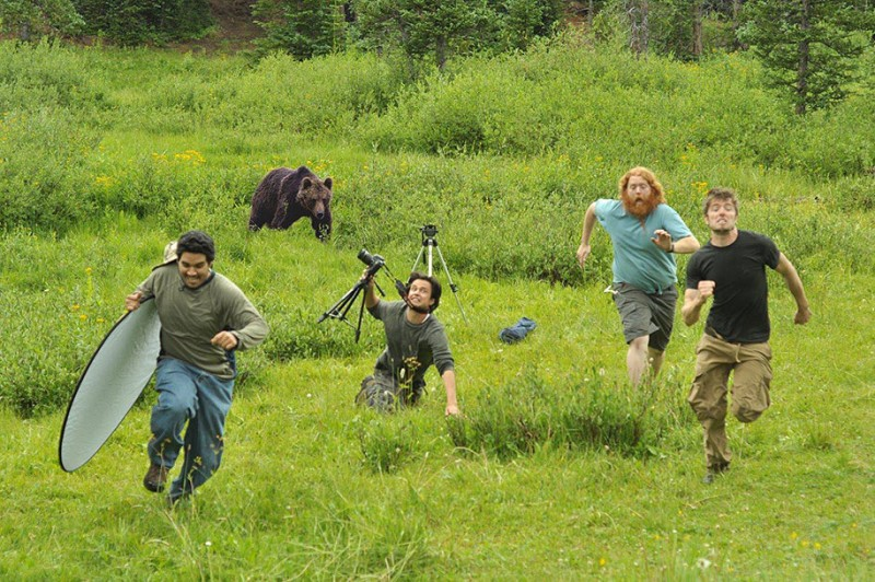 funny-dedicated-photographers-cool-photos (9)