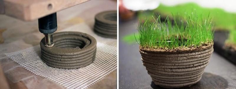 innovative-green-3D-Printer-CNC-machine-plants-garden (3)