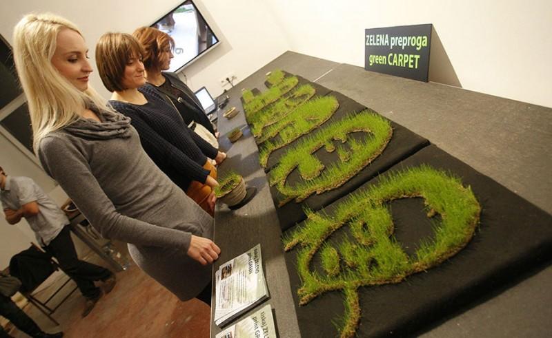 innovative-green-3D-Printer-CNC-machine-plants-garden (4)
