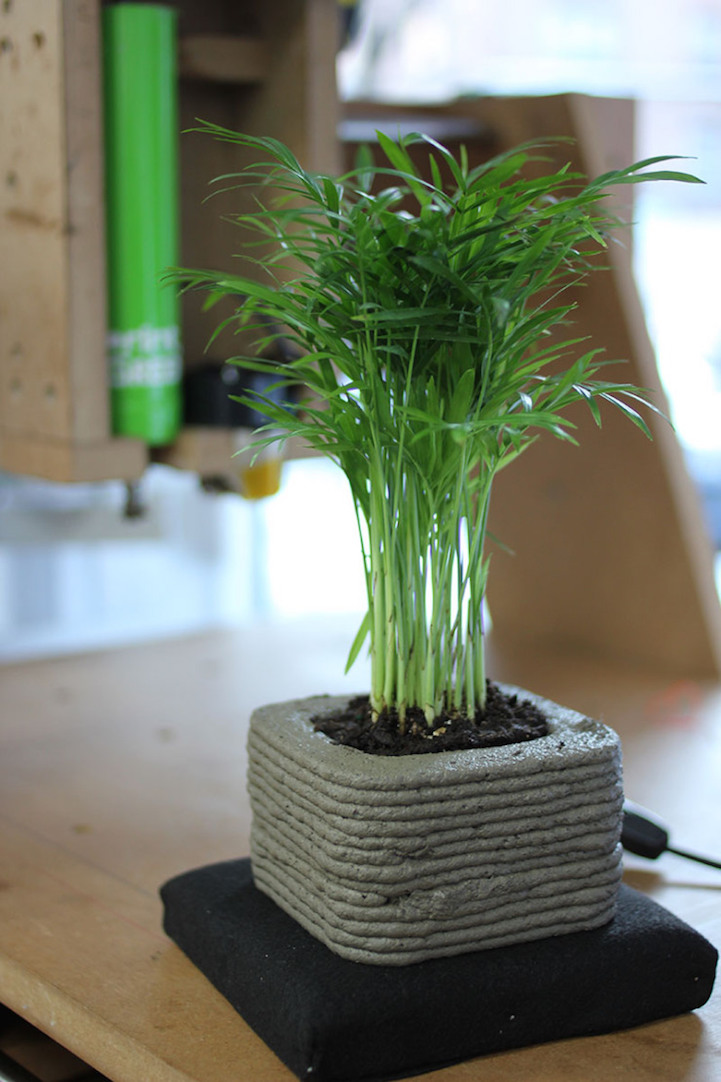 innovative-green-3D-Printer-CNC-machine-plants-garden (7)