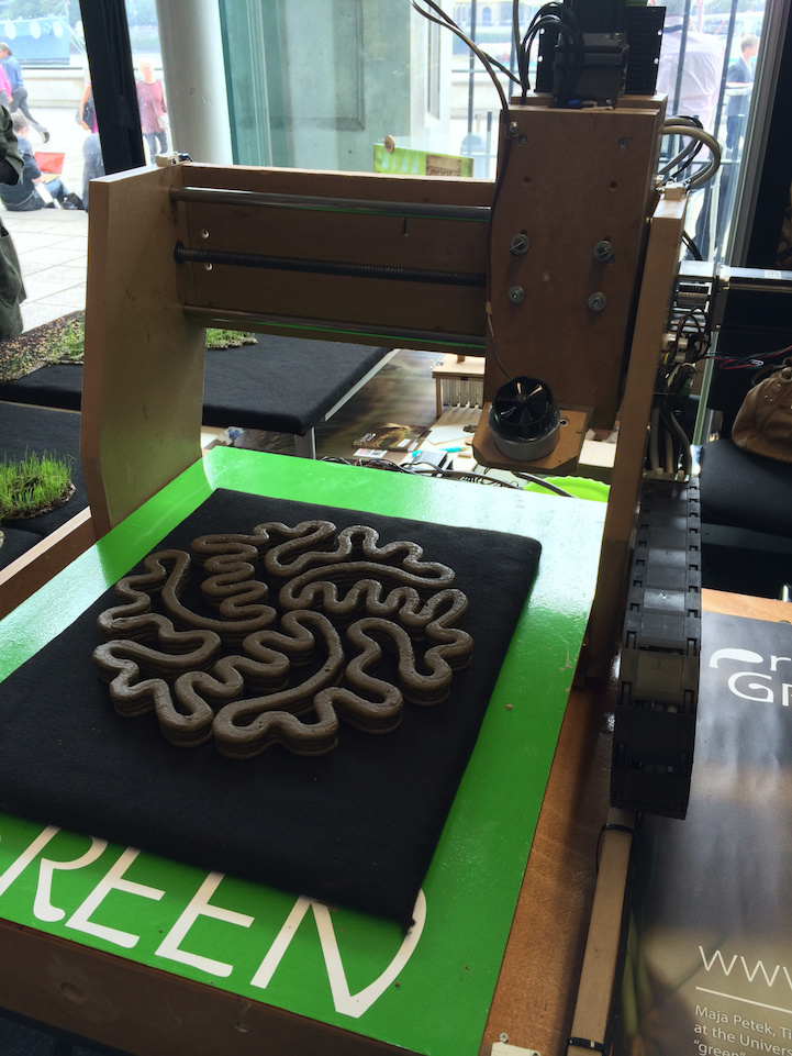 innovative-green-3D-Printer-CNC-machine-plants-garden (9)