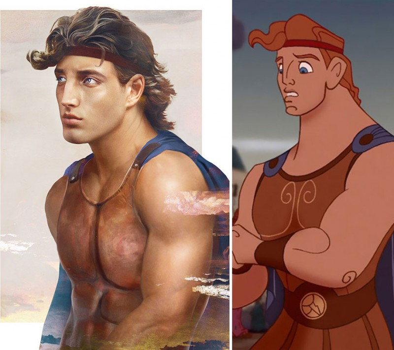 realistic-disney-movie-charming-princes-real-life-look-like (1)