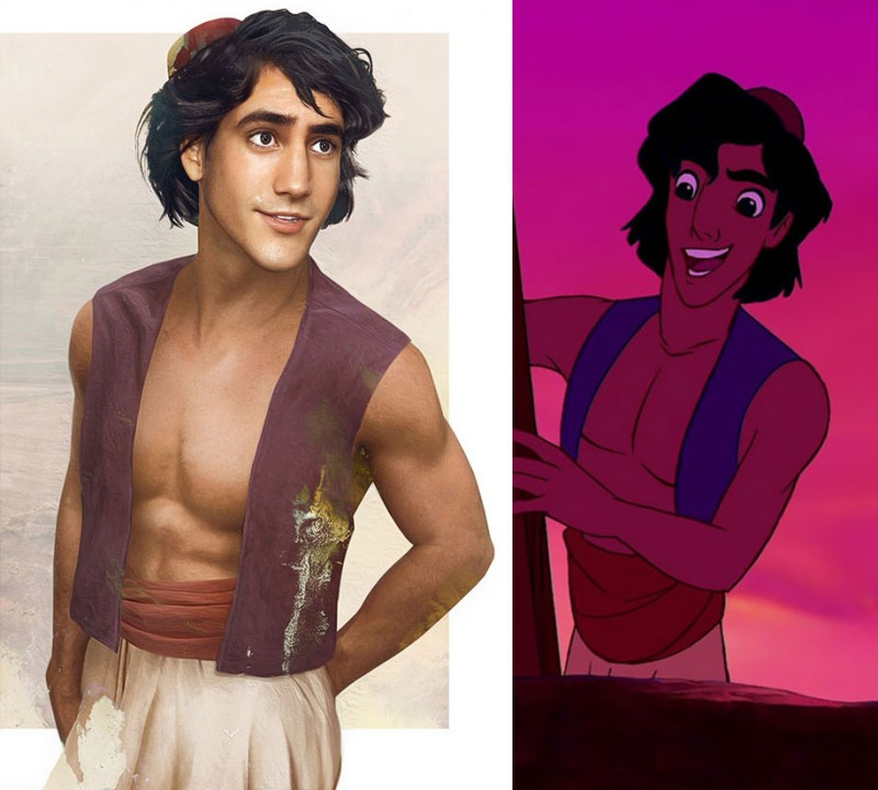 realistic-disney-movie-charming-princes-real-life-look-like (2)
