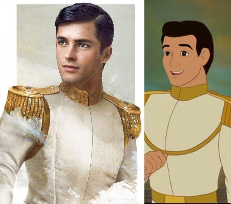 realistic-disney-movie-charming-princes-real-life-look-like (4)