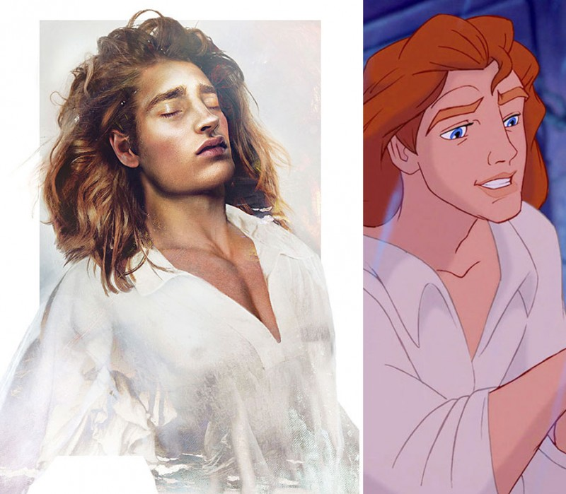 realistic-disney-movie-charming-princes-real-life-look-like (5)