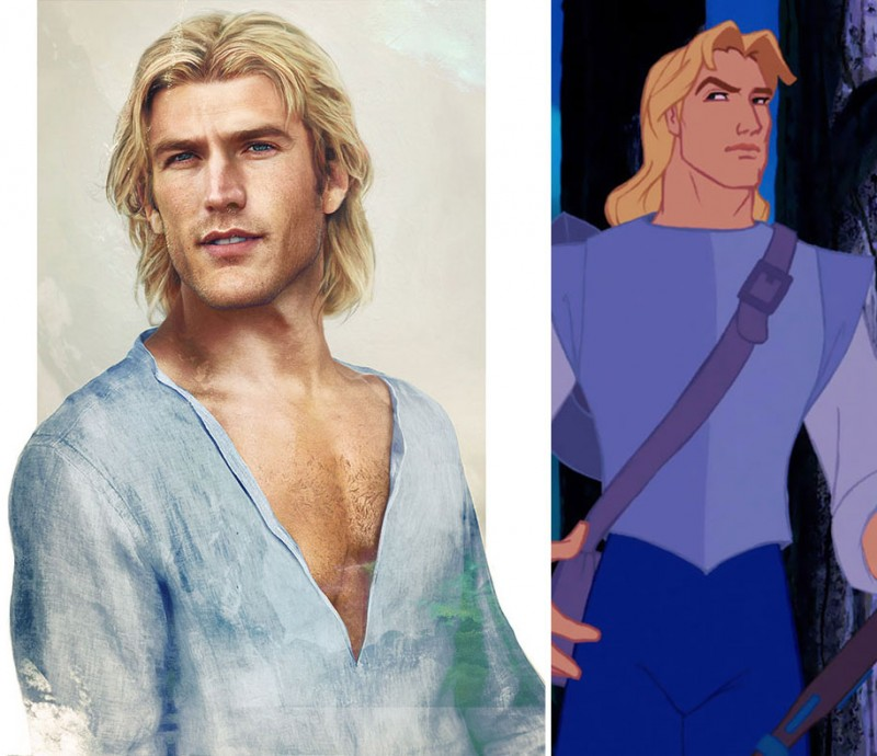 realistic-disney-movie-charming-princes-real-life-look-like (8)