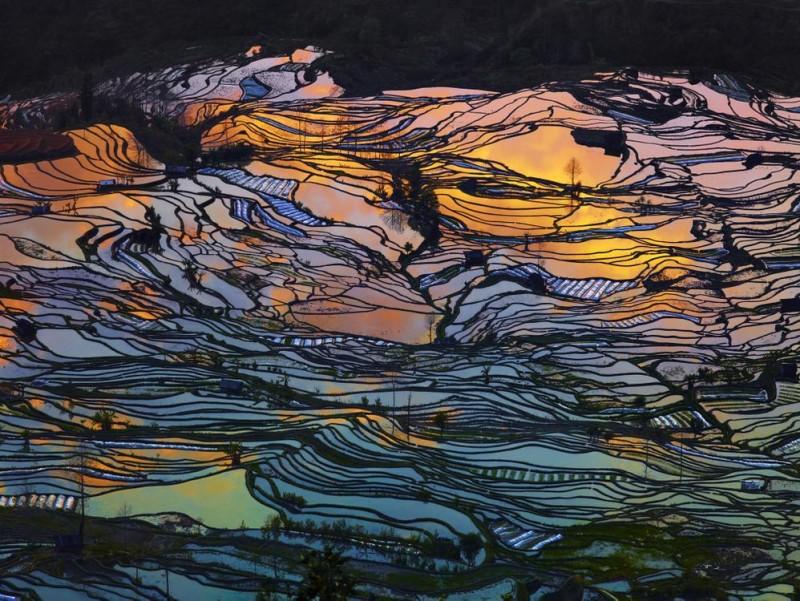 stunning-beautiful-breathtaking-nature-beauty-Winners-2015-International-Landscape-Photographs (4)