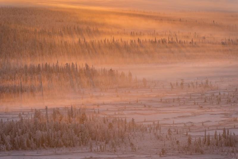 stunning-beautiful-breathtaking-nature-beauty-Winners-2015-International-Landscape-Photographs (5)