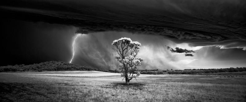 stunning-beautiful-breathtaking-nature-beauty-Winners-2015-International-Landscape-Photographs (9)
