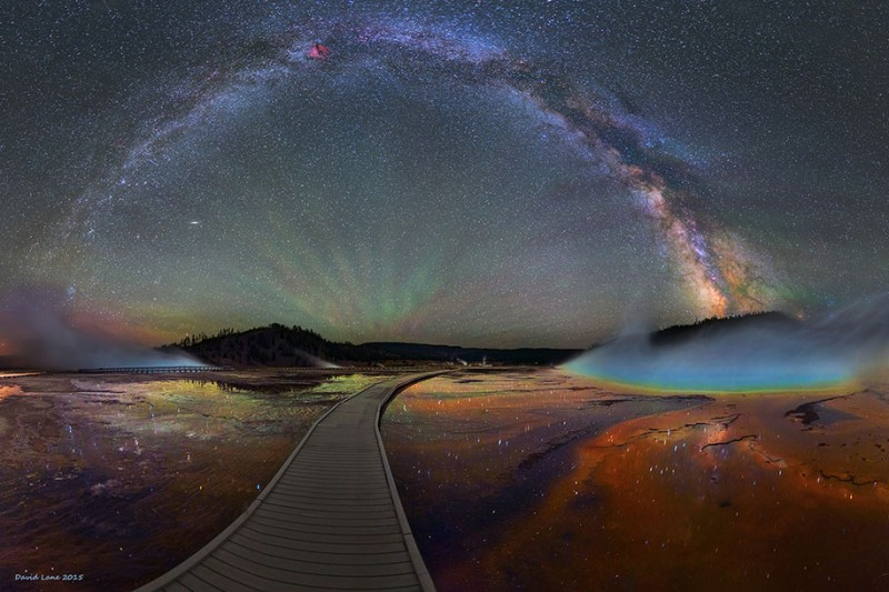 stunning-beautiful-milky-way-astro-photographs-yellowstone-park-sky (1)