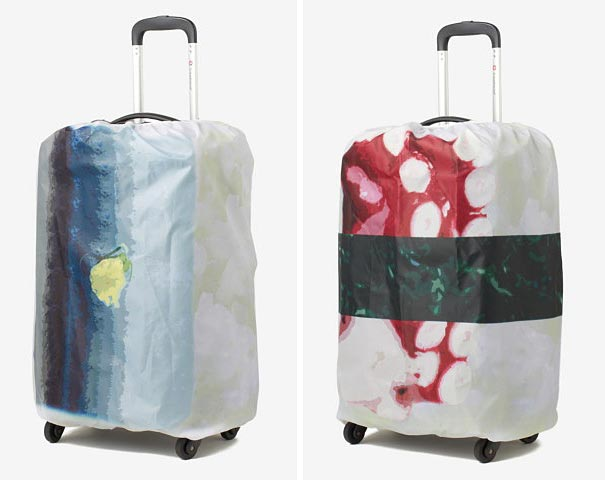 sushi-suitcase-luggage-covers-japa (2)