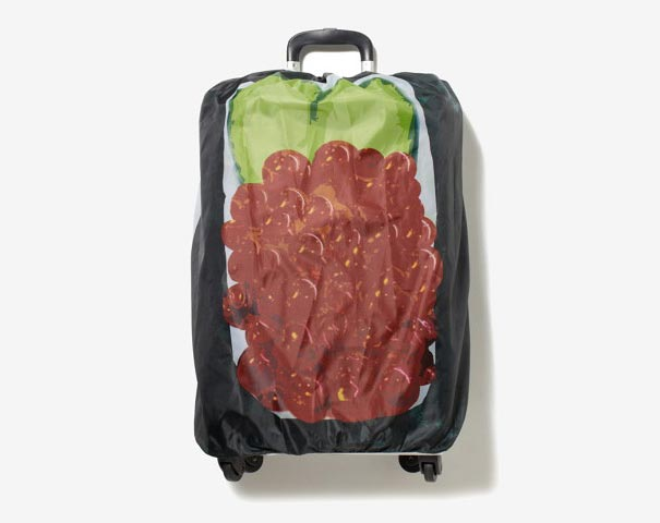 sushi-suitcase-luggage-covers-japa (3)