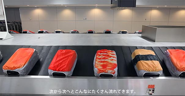 sushi-suitcase-luggage-covers-japa (4)