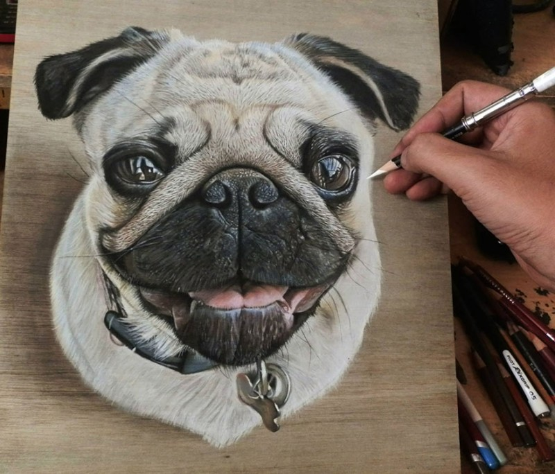 amazing-cool-photorealistic-drawing-wood-board (1)