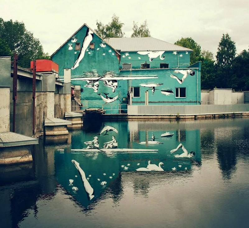 beautiful-paintings-street-art-reflection-water (1)