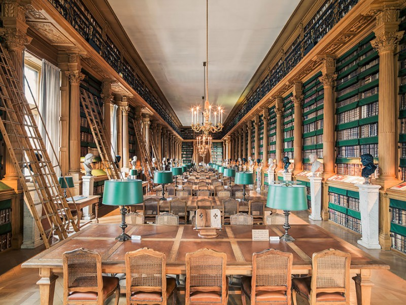 collection-worlds-most-beautiful-majestitc-libraries-photo-series (11)