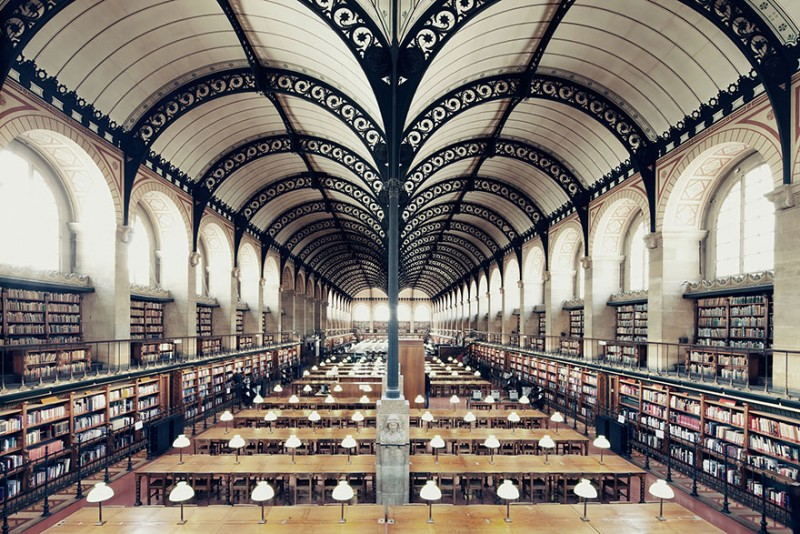collection-worlds-most-beautiful-majestitc-libraries-photo-series (12)