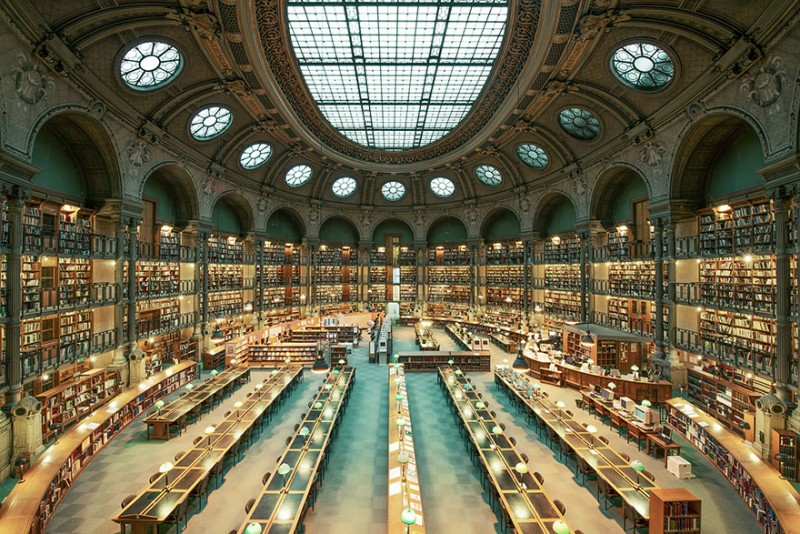 collection-worlds-most-beautiful-majestitc-libraries-photo-series (3)