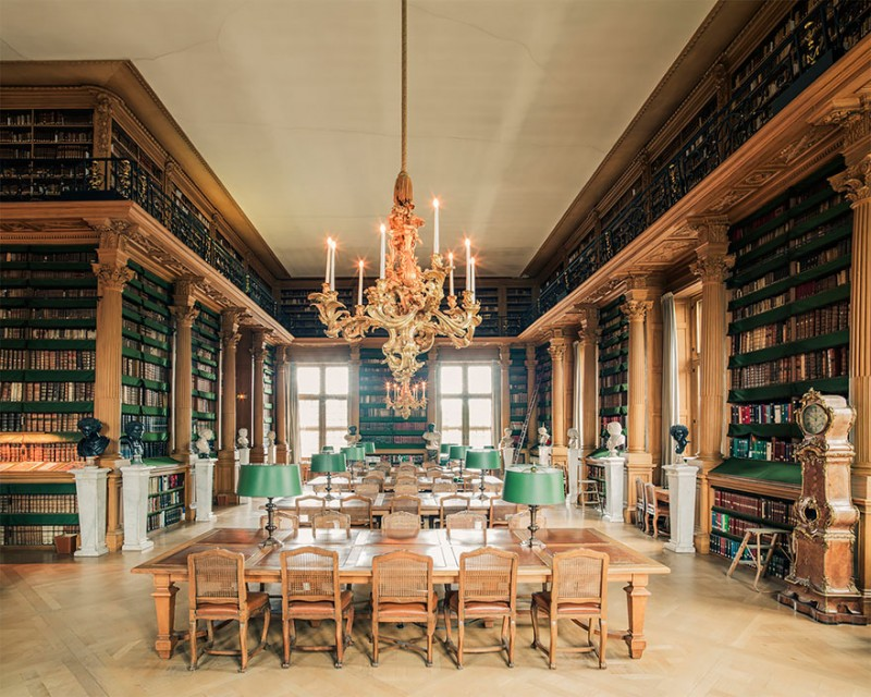 collection-worlds-most-beautiful-majestitc-libraries-photo-series (6)