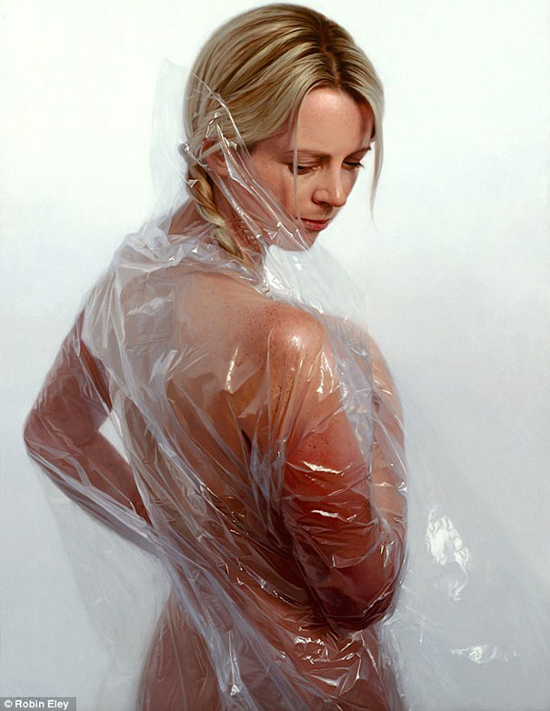 cool-art-hyper-realistic-photo-oil-paintings (1)